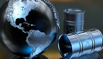 عرضه چهارم نفت خام سبک در بورس انرژی تا دو هفته دیگر/ همه چیز مانند عرضه سوم خواهد بود