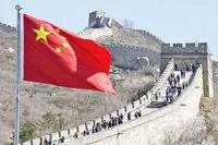 افزایش سرمایهگذاری خارجی در چین