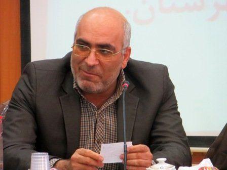 انتقاد صریح رئیس مرکز آمار از انتشار آمار بانک مرکزی