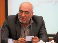 ۳۰۰هزار ایرانی درآمد بالای یکمیلیارد تومان در سال گذشته داشتند/ کم بودن درآمدهای مالیاتی ناشی از معافیتها و فرارها است