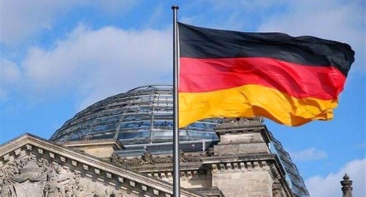 انتقاد آلمان از به تاخیر افتادن مذاکرات احیای برجام