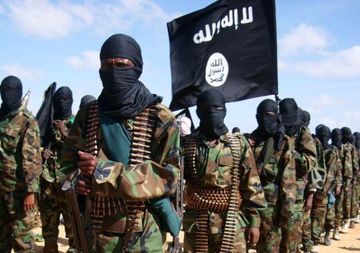 کشته شدن سرکرده خطرناک داعش