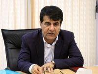 نوذرپور: طی ۶ سال فقط ۸۲ روز پاک در تهران داشتیم