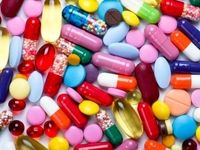 توصیههای غذایی در زمان مصرف آنتیبیوتیک