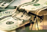 نوسانات نفت به اوج رسید/ افت طلای سیاه در پی تقویت ارزش دلار