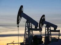 عقبنشینی نفت در پی بدبینی بازار به توافق فریز تولید