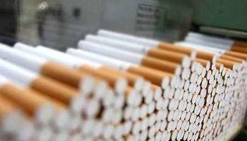 فیلتر سیگار؛ خطرآفرینتر از سیگار