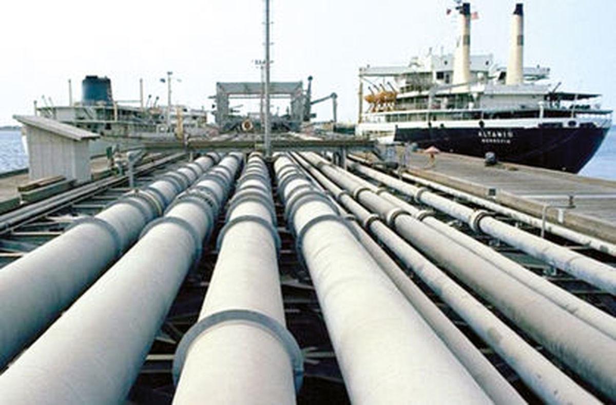 خوش بینی به بازار نفت بازگشت