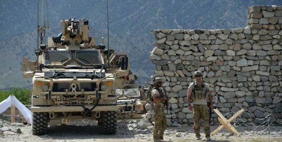 نیویورکتایمز: ارتش آمریکا عملیاتهای مشترک با عراق را از سرگرفت