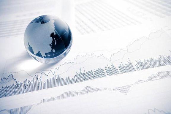 قدرتمندترین مراکز مالی جهان کجاست؟/ جایگاه پررنگ کشورهای آسیایی