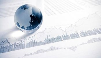 بزرگترین شرکتهای دولتی جهان را بشناسید/ یکپنجم لیست در اختیار سازمانهای بانکداری و امور مالی