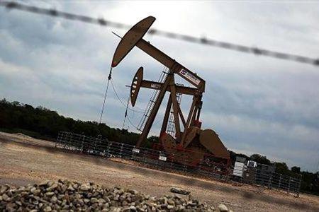 بازار نفت به اوپک نارو زد؟