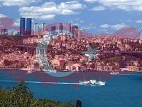 831 میلیون دلار؛ سرمایهگذاری ایرانیان در بازار مسکن ترکیه