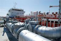 تحریم آمریکا بر قرارداد سوآپ نفت تهران و بغداد تاثیر نخواهد داشت
