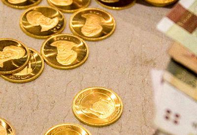 اقتصادآنلاین گزارش میدهد؛ سکه مجددا گران شد/ بازگشت امامی به کانال 2 میلیون