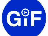 مراقب تصاویر متحرک (GIF) آلوده به بدافزار باشید!