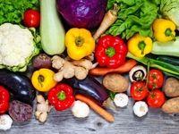 بهترین راهکارها برای کاهش وزن شامل چه نکاتی است؟