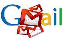 خانه تکانیهای گوگل ادامه دارد/ جی میل به «حالت محرمانه» مجهز شد
