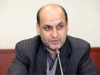 اختلاف حقوقی و فنی علت توقیف دو شناور ایرانی بود