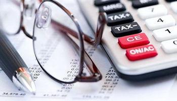 ثروتمندان آمریکایی چه قدر مالیات میپردازند؟