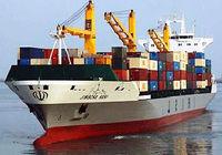 افزایش واردات کالا به کشور/ چین در صدر صادرکنندگان کالا به ایران قرار گرفت