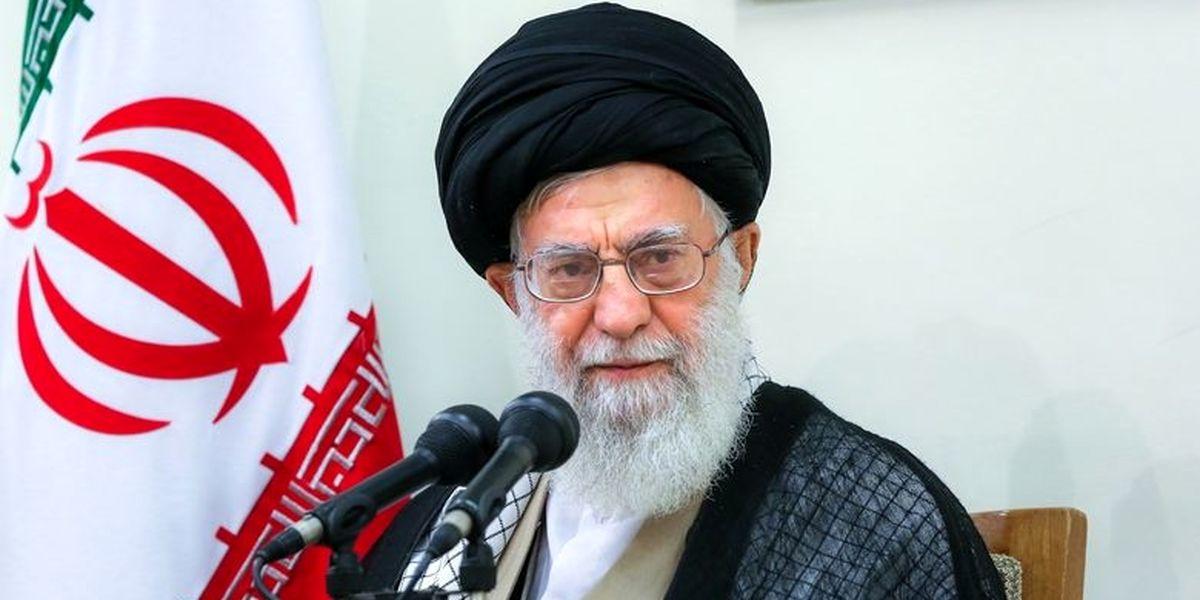 عاملان ترور شهید فخریزاده مجازات شوند/ تلاشهای علمی او را ادامه دهید