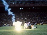 بزرگترین حقهبازی جهان فوتبال چه بود؟