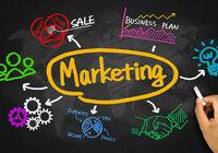 ۶عنصر اصلی در یک استراتژی بازاریابی موثر