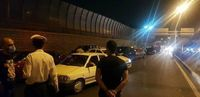 پرهیز از سفرهای غیرضروری به مازندران