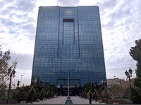 مدیرکل نظارت بر بانکها: بانکها ورشکسته نیستند!