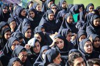 مدارس تهران دوشنبه تعطیل است؟