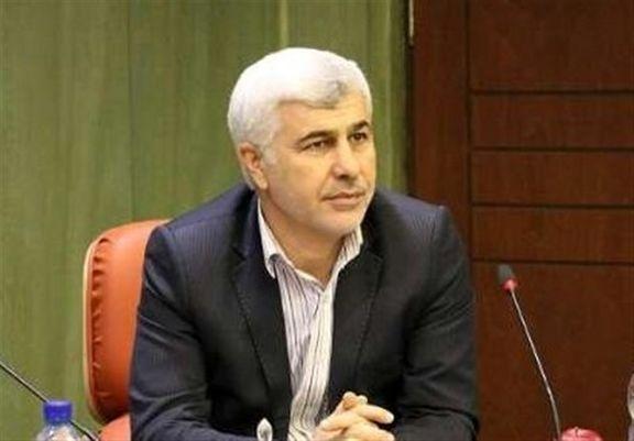 استانی شدن انتخابات مجلس احتمالا منتفی میشود