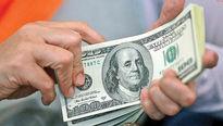جنگ تجاری دلار را بالا میکشد؟