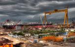 آغاز واگذاری شهرک تخصصی صنایع دریایی از تابستان