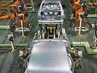سازمان حمایت: قیمت خودروها نهایی نشده است