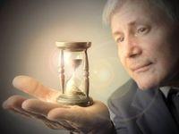 تشخیص عوامل اصلی طول عمر زیاد