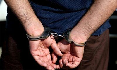 دستگیری ۳ نفر در رباط کریم و برخورد با خرید و فروش رای در پردیس