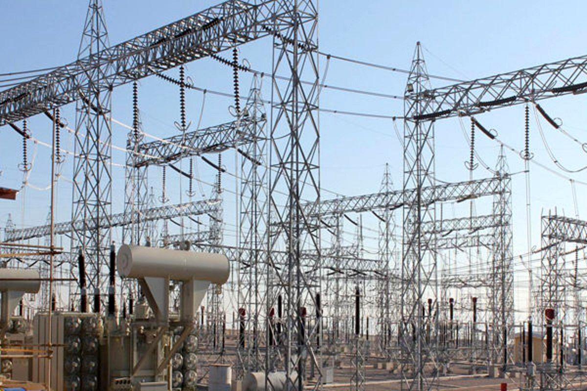آغاز فروش اوراق سلف تولید برق در بورس