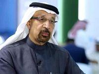 دیدار سران انرژی هند و عربستان/ مذاکره برای خرید نفت ایران ادامه دارد