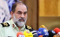 چرا خاوری به ایران تحویل داده نمیشود؟