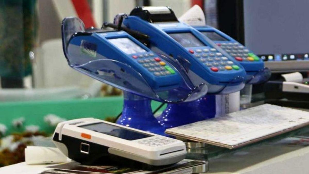 بیش از ۲میلیون کارتخوان فاقد پرونده مالیاتی غیرفعال شد/  ارائه اطلاعات ۴.۷میلیون کارتخوان و درگاه پرداخت به سازمان امور مالیاتی
