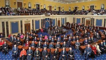 جمهوریخواهان به دنبال اعمال تحریمهای جدید علیه سوریه