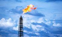 قیمت گاز در بازار آسیا به ٥ دلار و ٥٠ سنت رسید