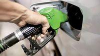 60لیتر بنزین نوروزی به سهمیه فروردین99 اضافه شد/ معادل 85.5درصد ارزش نفت خام تولیدی برای تسویه مطالبات سررسید شد