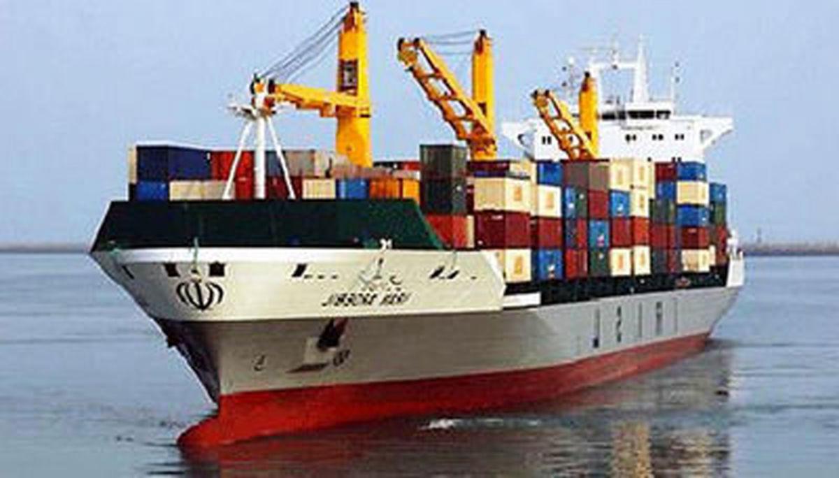 آخرین مهلت رفع تعهد ارزی صادرات ریالی به عراق و افغانستان
