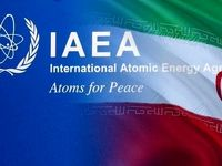 بیانیه مشترک ایران و آژانس انرژی اتمی منتشر میشود