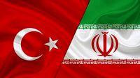 آخرین خبر از وضعیت مرز تجاری ایران و ترکیه/ تلاش اتاق مشترک نتیجه داد