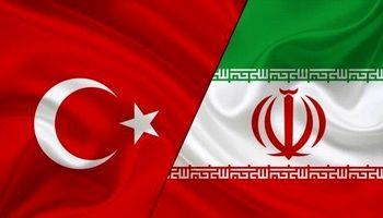 برگزاری کمیسیون مشترک اقتصادی ایران و ترکیه