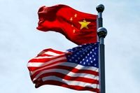 چین اولین هشدار را از دولت بایدن گرفت