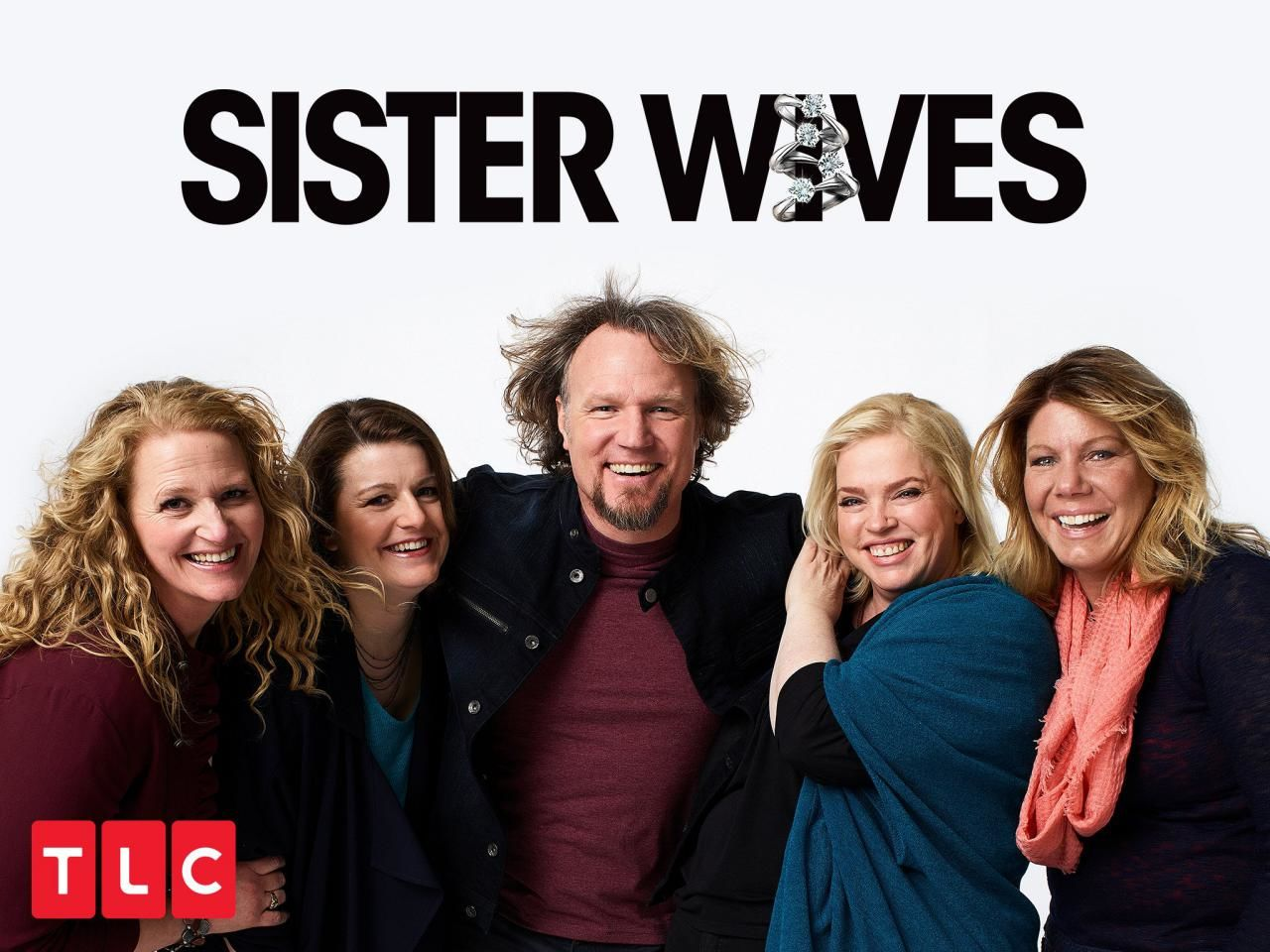 Sister Wives